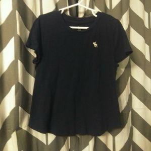 ☀ 3/$20 ABERCROMBIE KIDS Short Sleeve Tee